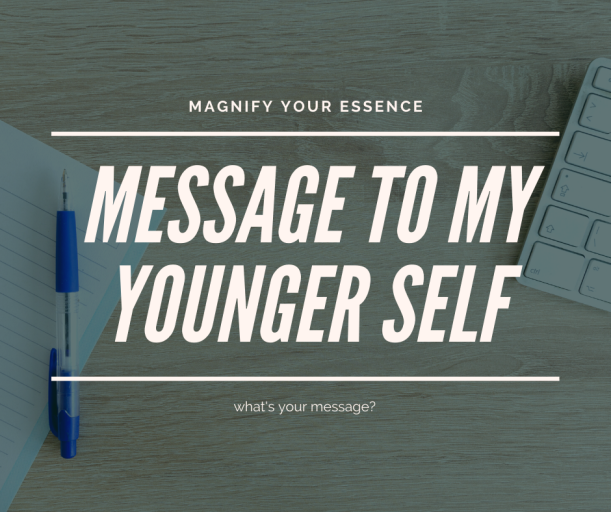 message to younger self (1)
