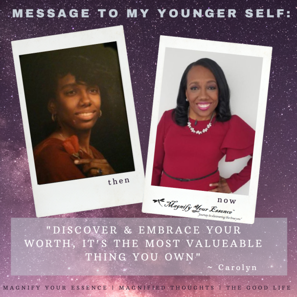 message to younger self (2)