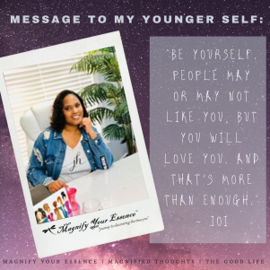 message to younger self (3)