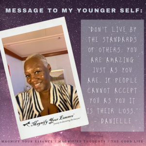 message to younger self (4)