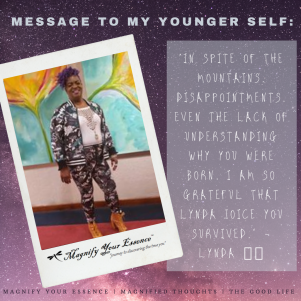 message to younger self (6)