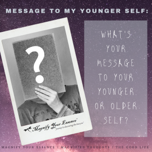 message to younger self (7)
