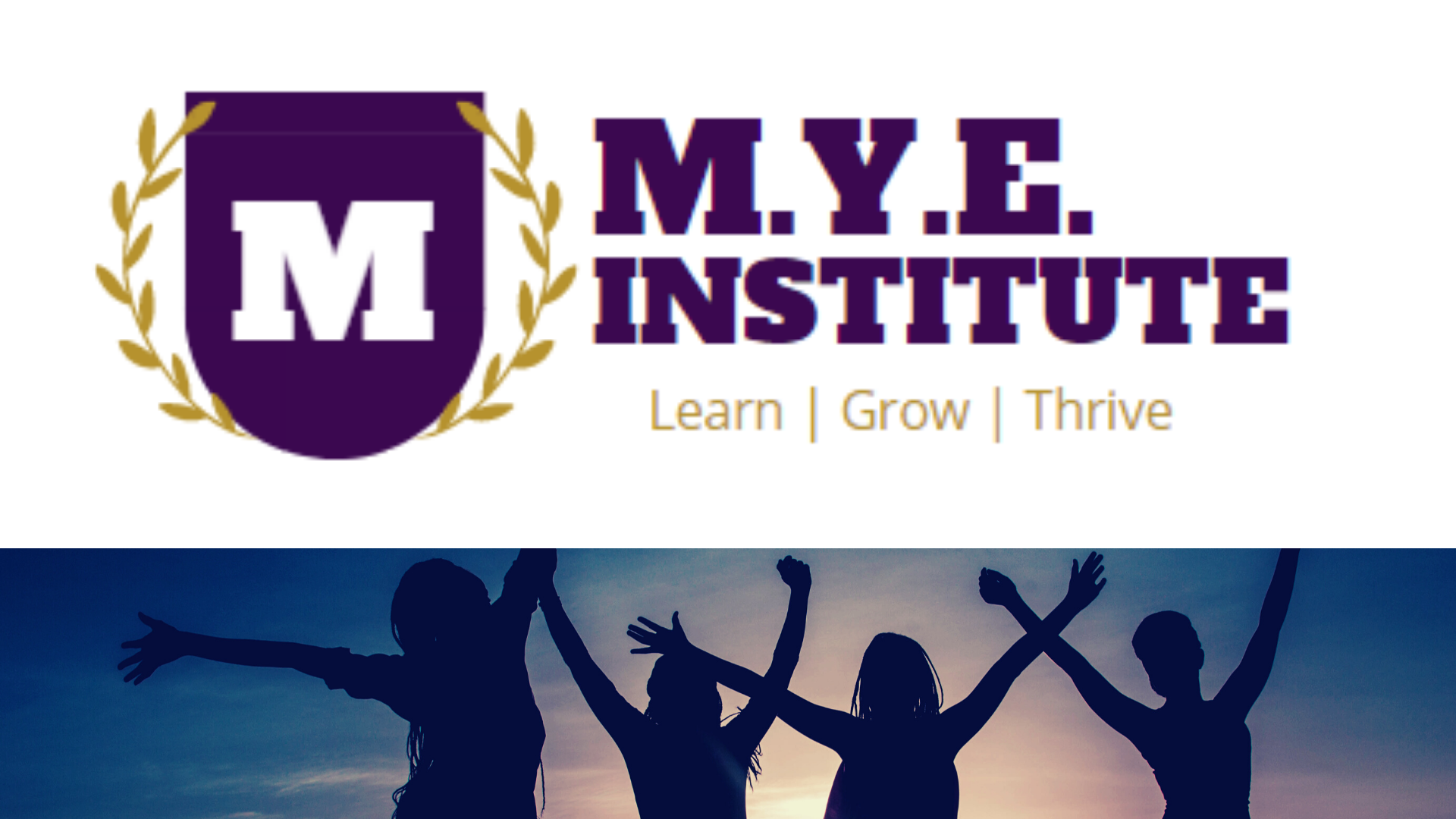 mye institute long logo (2)